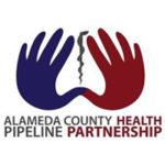 Alameda County Health Pipeline Partnership