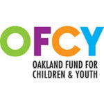 City of Oakland, Oakland Fund for Children and Youth