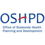 California Office of Statewide Health Planning and Development